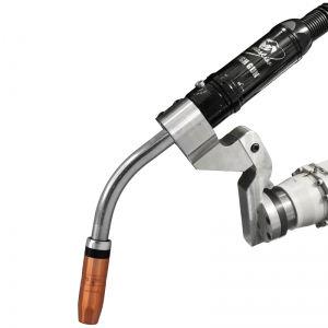 Robot Welding Torches