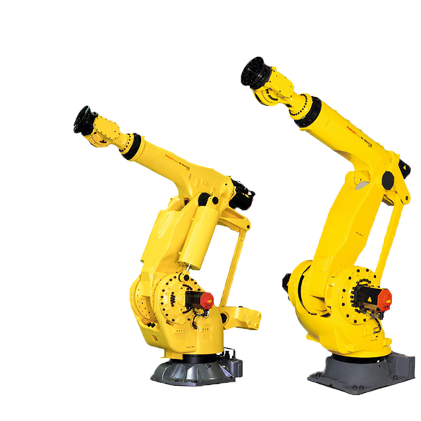 used robots for sale